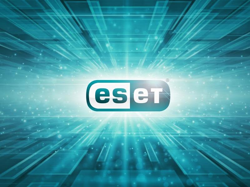 Kostenlose partnervermittlungen im internet Partnersuche mit ElitePartner, für kultivierte und gebildete Singles