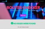 F-Secure stellt kostenfreies Tool Router Checker bereit