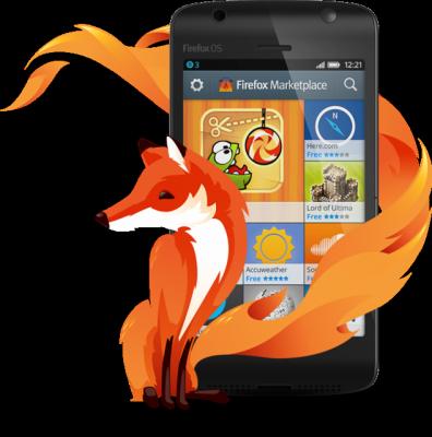firefox-marketplace (Bild: Mozilla)