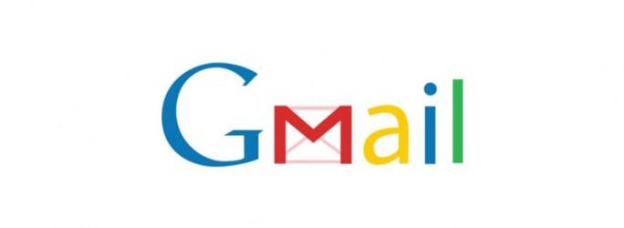 Gmail Logo (Bild: Google)