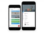 Googles aktualisierte Kalender-App läuft jetzt auch auf dem iPhone