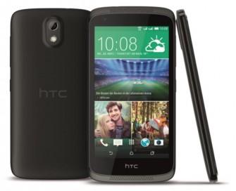 htc-desire-526g (Bild: HTC)