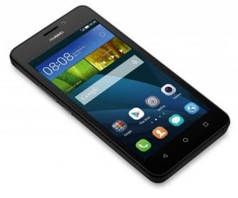 Huawei Y635 (Bild: Huawei)