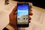 HTC streicht Stellen und bereinigt Produktpalette