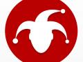 Jestit-icon (Bild: Jestit)