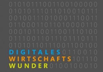 I Digitalisierung in KMU: Prozessoptimierung läuft, Innovation stockt (BIld: IDC)