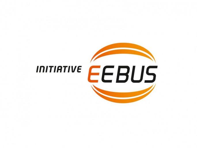 EEBus Initiative Logo (Grafik: EEBus)