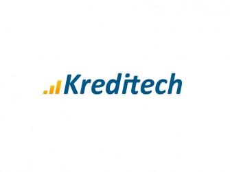 Kreditech Logo (Grafik: Kreditech)