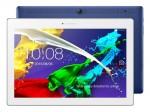 Lenovo kündigt preiswerte Tablets mit Android und mit Windows an