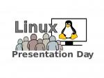 Linux Presentation Day erklärt das offene Betriebssystem