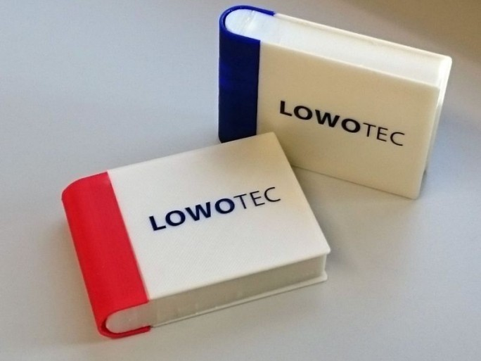 Lowotec Alice und Bob VPN (Bild: Lowotec)