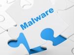 Erpresser-Software KeRanger infiziert Mac OS X