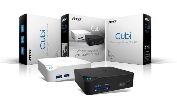 msi-cubi-colorbox (Bild: MSI)