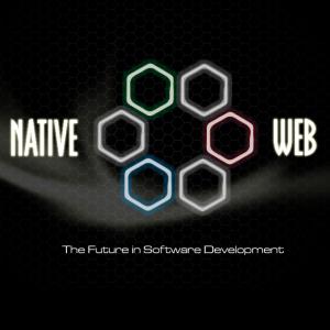 Native Web Logo (Bild: Roulio Software)