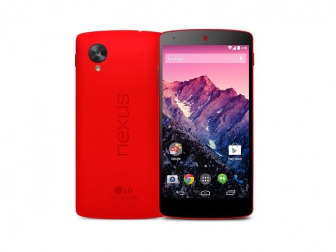 nexus-5-rot-01(Bild: Google)