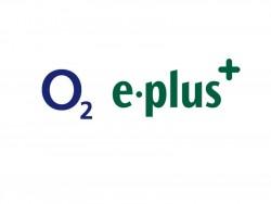 Netze von O2 und E-Plus demnächst auch auf der Mobilfunkrechnung vereint (Grafik: Telefónica)