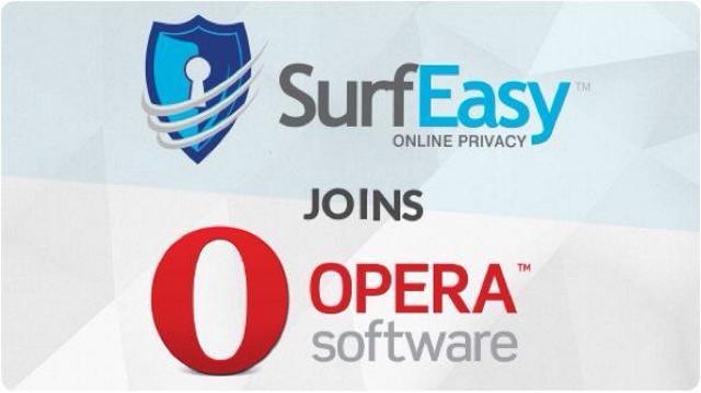 opera-surfeasy1 (Bild: Opera)