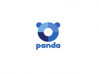 Panda Security (Grafik: Panda Security)