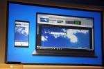Neue Windows-10-Preview kommt mit Browser Spartan