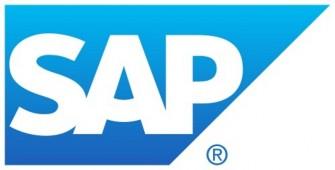 sap-emm (Bild: SAP)