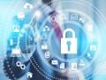 Security in Firmen (Shutterstock /Mikko Lemola)