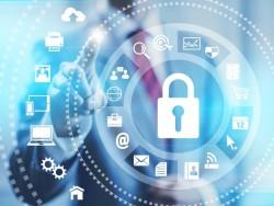 EU beschließt Entwurf für neue Cybersecurity-Richtlinie (Shutterstock /Mikko Lemola)