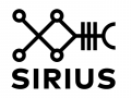 sirius-logo (Bild: Clarity Lab)