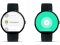 Android Wear (Bild: Google)