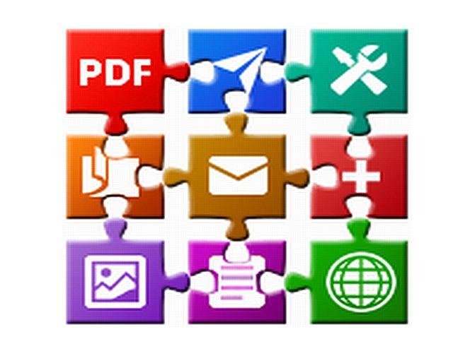 Soft XPansion PDF SDK (Logo: Soft XPansion)