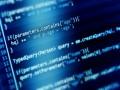 Software-Entwicklung (Bild: Shutterstock/isak55)