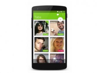 App Tabbt (Bild: Tabbt)