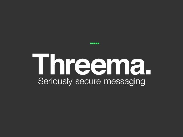 Threema Gateway erlaubt Firmen verschlüsselten Kurznachrichtenversand