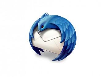 thunderbird-logo (Bild: Mozilla)
