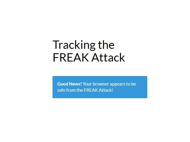 tracking-the-freak-attack (Screenshot: ZDNet.de)