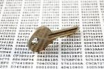 HTTPS-Verschlüsselung in einem Vierzigstel der bisher benötigten Zeit geknackt