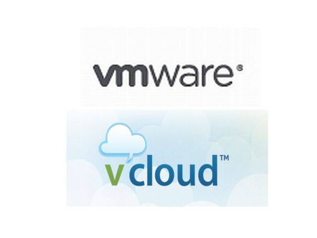 Vmware Vvcloud (Bild: Vmware)
