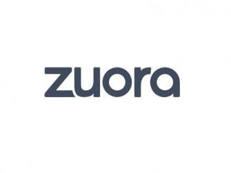 Zuora Logo (Bild: Zuora)