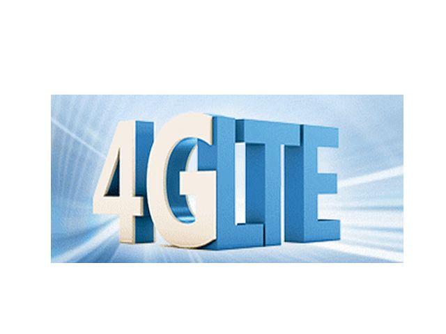 4G-LTE (Bild: Drillisch)