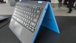 Acer-Aspire-R-11-5 (Bild: Gizmodo.de)