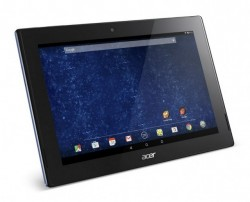 Acer_Tablet_Iconia_Tab_10 (Bild: Acer)