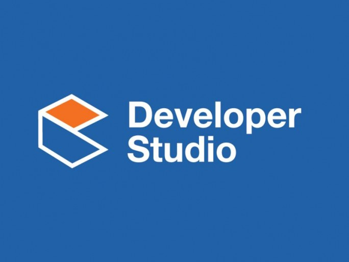 Bluetooth Developer Studio (Grafik: Bluetooth SIG)