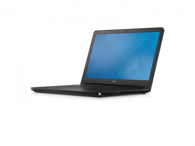 Dell hat neue Vostro-15-Notebooks der Serie 3000 präsentiert (Bild: Dell)