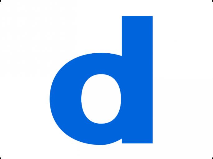 Doodle Icon (Bild: Doodle)