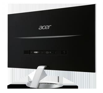 H257HU_2 (Bild: Acer)