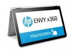 HP stellt Convertible-PCs und Notebooks mit Audiotechnik von Bang & Olufsen vor