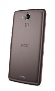 Liquid-Z410-Black-07 (Bild: Acer)