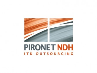 Pironet NDH Logo (Grafik: Pironet NDH)