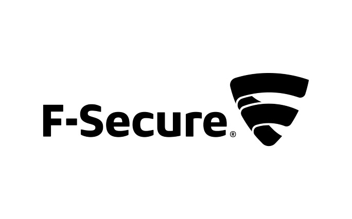 F-Secure Logo (Bild: F-Secure)