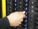 LeaseWeb legt spezielle Hosting-Pakete für Start-ups auf