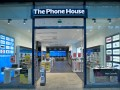 The Phone House Oberhausen (Bild: The Phone House)